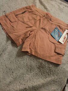 Unionbay Junior Girls Shirts Sz. Lg $40