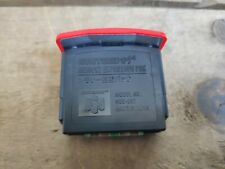 OFFICIAL NINTENDO 64 N64 MEMORY EXPANSION PAK (TESTED)