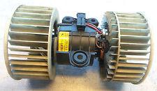 BMW E53 gebläsemotor heizung Valeo 0765017212  a/c blower motor assembly