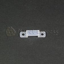 clip-befestigung clip der 8 mm für Streifen led Streifen 5050 3528 SMD spannen