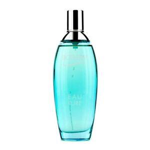 NEW Biotherm Eau Pure EDT Spray 100ml Perfume