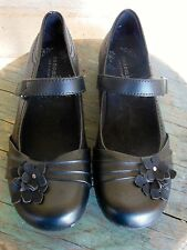 Mary Janes Shoes for Girls'