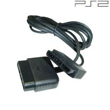 PlayStation 2 Extension Cable for Sony PS2 controllers NEW