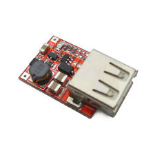 1PCS 3V to 5V 1A USB Charger for Phone DC-DC Converter Step Up Boost Module