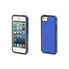 Griffin GB37658 Separates iPhone 5/5s Mobile Phone Protective Plastic Case Blue
