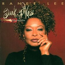 Ranee Lee - Dark Divas: Hightlights