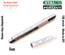 Precision Rule Ultra Flexible Rule Ruler 200 300 600mm Measuring Around Curves