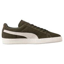 Acquista scarpe sneakers unisex puma 363242 camoscio colore
