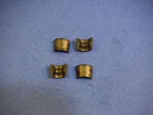 Miatamecca Used Cyl Head Valve Keeper Cotter Pin Set 90-93 Miata  B66012114 OEM