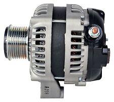 Lichtmaschine Generator NEU Landrover Discovery 3 2,7TD Diesel Range Rover Sport