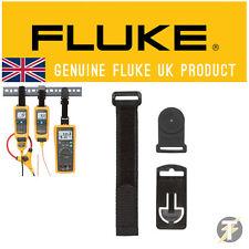 Fluke TPAK3 True RMS Multimeter Hanging Kit 113 114 115 116 117 175 177 179 287