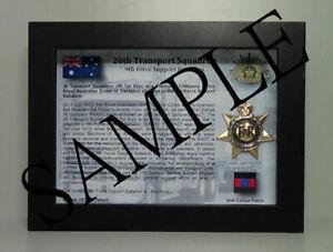 26th Transport Squadron