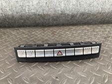 MERCEDES 1408201510 Interruttore di controllo del sedile-sinistra posteriore esternow140 S CLASS