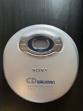 More details for sony cd walkman d-ej611