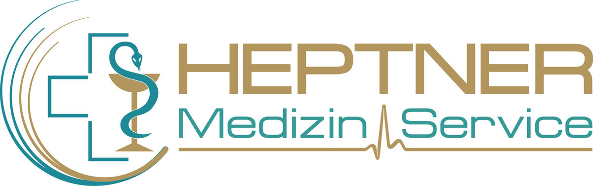 Heptner Medizin-Shop
