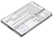 Battery for Motorola A1200 A630 A732 BQ50 800mAh NEW