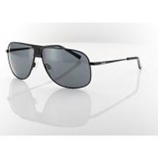 lunettes de soleil polarisées POLARIZED  CARVE CONFLICT SUNGLASSES TBB099