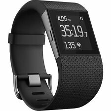 Fitbit Fitness Activity Trackers with GPS
