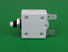 Lincoln OEM 20 AMP Small Neck Circuit Breaker (T12287-38) BW1355