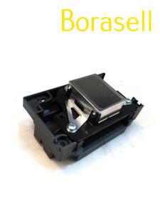 Epson F180000 / F180040 Printhead for Epson R280 / R290 / T50 Printer **USA**