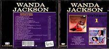 CD 1535 WANDA JACKSON
