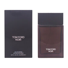 Perfume hombre Noir Tom Ford EDP 100 ml