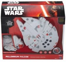 Falcon Box TV, Movie & Video Game Action Figures