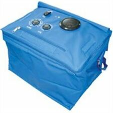Cooler Bag with Built-in AM/FM Radio Built In To Lid  CLR01/CLR-01