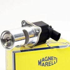 AGR Ventil RENAULT Kangoo Kangoo Express Megane II - 1.5 dCi - 7.22818.58.0