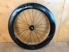 Enve 6.7 Rear Tubular Carbon Wheel