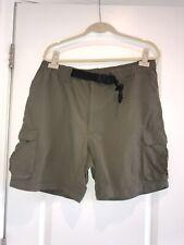 New listing Boy Scouts Of America Uniform shorts men's sz Large