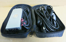 Dell PA-12 Family Auto / Home AC Power Adapter 19.5V 3.34A 65W - Model: AF065B83