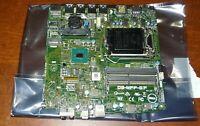 NEW OEM Dell Optiplex 3050 5050 7050 Micro LGA1151 Desktop Motherboard P/N:D24M8