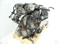 JEEP GRANDCHEROKEE ENGINE PETROL, 6.4, WK, 01/12- 12 13 14 15 16 17 18 19