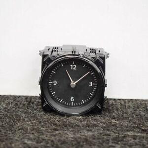 VOLKSWAGEN PASSAT Dashboard Analog Watch Clock B8 3G0919204C 2018