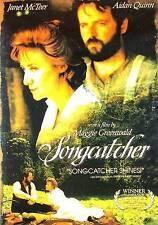 NEW Songcatcher (DVD)