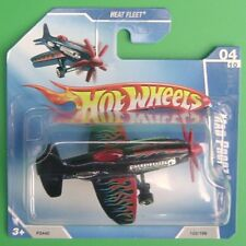 Hot Wheels Euro Checklane Cars Maroon 5785