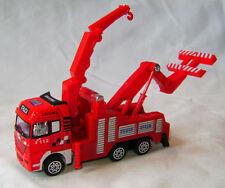 Vehicle Diecast Construction Equipment