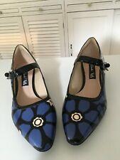 20er Jahre Schuhe in Damen Pumps günstig kaufen | eBay
