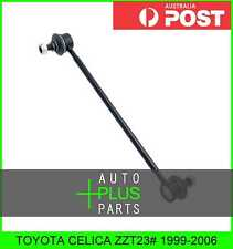 Fits TOYOTA CELICA ZZT23# 1999-2006 - FRONT STABILIZER LINK / SWAY BAR LINK