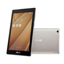 Tablette ASUS 1024 x 600