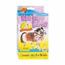 Creativity for Kids Mini Kits