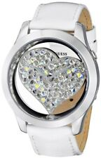 GUESS Dress U0113L6 Wrist Watch for Women
