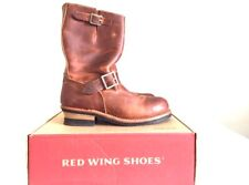 Red Wing 2972 Engineer Boot Japan Edition 41