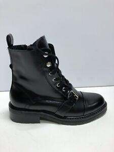 Allsaints Donita Womens Boots Size 8 M