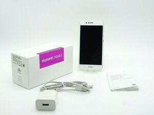 Huawei nova 2 Smartphone Gold 64GB Dual-Sim -Vom Händler-
