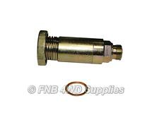 Diesel Fuel Primer Pump - Toyota Landcruiser HJ75 2H Diesel Motor - 6680