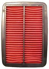 SUZUKI GSF650 BANDIT 2005-2010 AIR FILTER