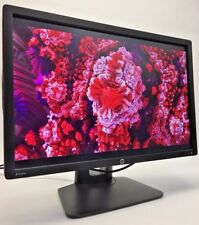 "HP Business Z24i (D7P53A) 24"" LED LCD Monitor - 16:10 - 8 ms 1920 x 1200 @ 60 Hz"