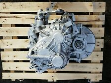 VAUXHALL ASTRA ZAFIRA VECTRA 1.7CDTI M32 6 SPEED GEARBOX(OUT OF STOCK)
